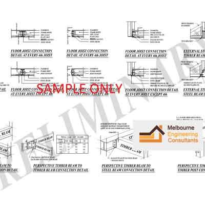 Construction Development Stages